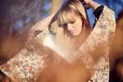 HAIM, Taylor Swift, Robyn Sherwell