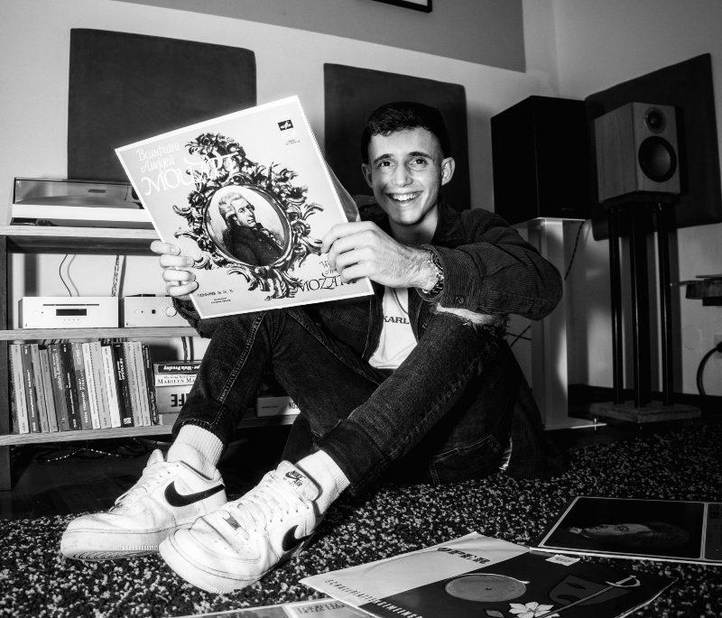 Felix Jaehn, Lost Frequencies, Toby Romeo